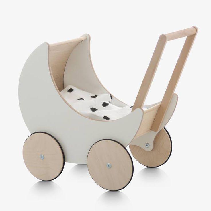 die besten 25+ toy pram ideen auf pinterest, Moderne