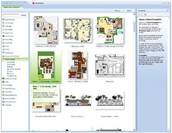25+ beste ideeën over 3d Raumplaner op Pinterest - Raumplaner - badezimmer 3d planer gratis