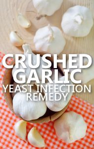 Dr Oz: Kefir Milk Yeast Infection Cure & What Causes Yeast Infections?