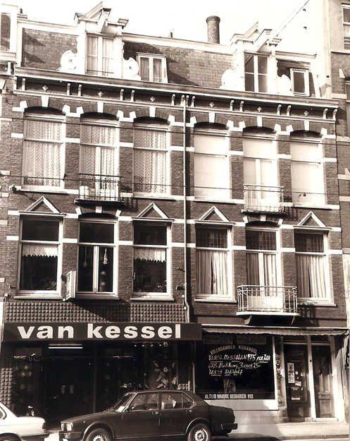 14 beste afbeeldingen over linnaeuskade op pinterest for Beste shoarma amsterdam oost