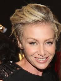 Portia De Rossi 2013 Hair 20 best images about p...