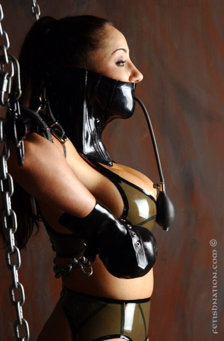 bdsm how to be a master latex mieder