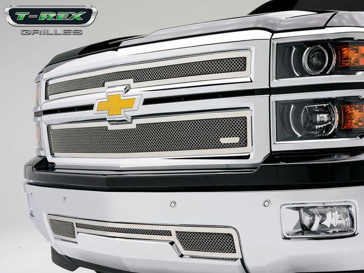 2014 chevy silverado 1500 4x4 towing capacity