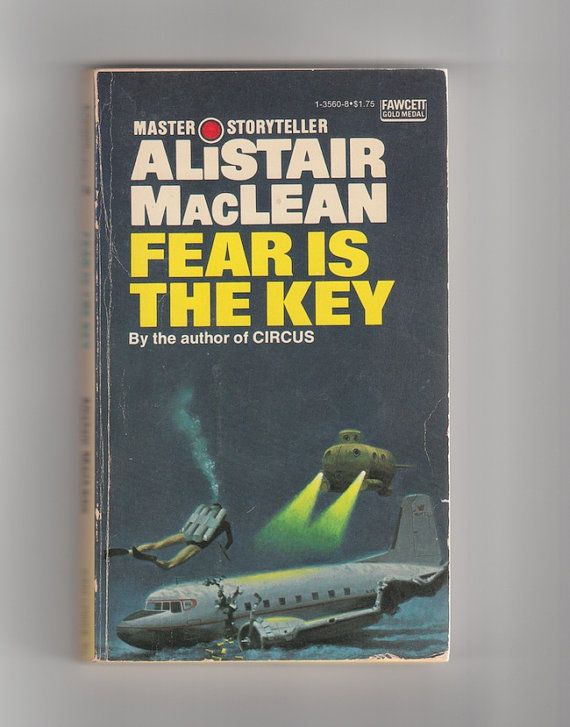 Hey, I found this really awesome Etsy listing at https://www.etsy.com/listing/161299702/1960s-vintage-paperback-alistair-maclean