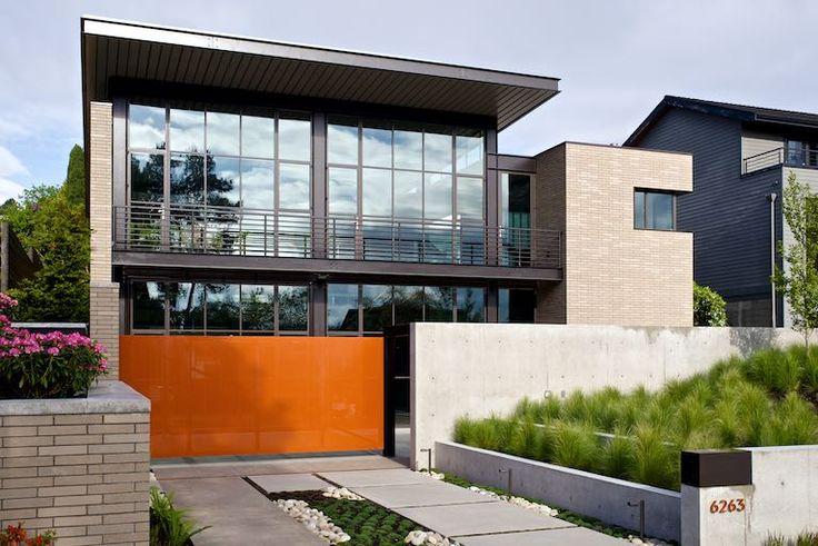 66 best gch landscape architecture images on pinterest