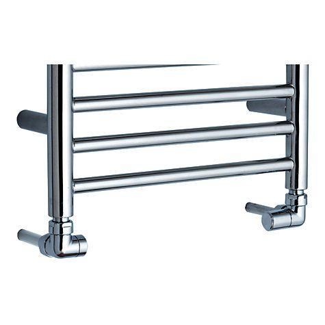 56 best radiator valves images on pinterest. Black Bedroom Furniture Sets. Home Design Ideas