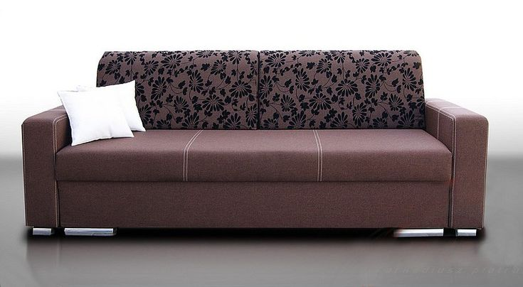 stylish sofa | luxury sofas | classic sofa | modern sofas | leather sofas | sofas bed | fabric sofas | black sofas | white sofas | red sofas | sofa sets | cheap sofas | two seater sofas | single sofas | italian sofas | french sofas | large sofas