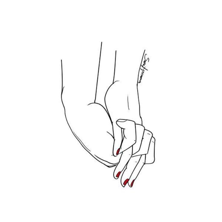 sara herranz | Tumblr