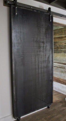 Industriele-schuifdeuren-metaal-staal-industrial-slidingdoors-6.jpg (276×500)