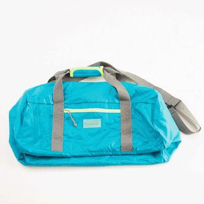 ポケッタブルジムユースバッグ1 BK039 |BODYMAKER(ボディメーカー)公式 スポーツ用品・トレーニング用品通販サイト
