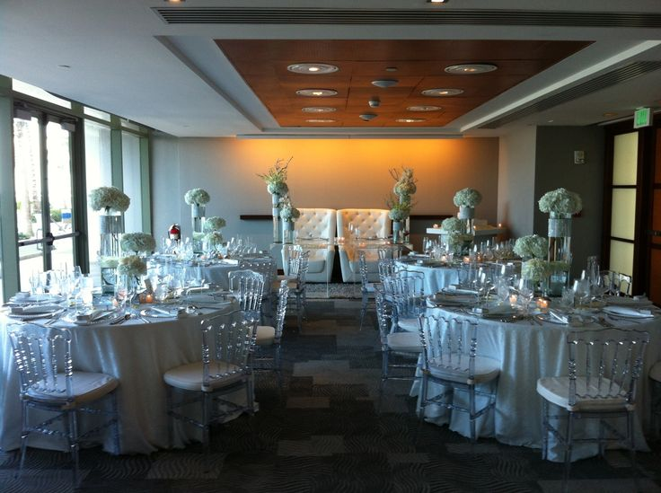 25 best pr wedding locations images on pinterest wedding for Wedding venues in puerto rico