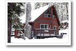 Lake Tahoe Vacation Rentals | Rent Vacation Homes in Lake Tahoe