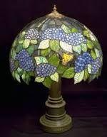 Resultado De Imagen Para Tashiro Stained Glass