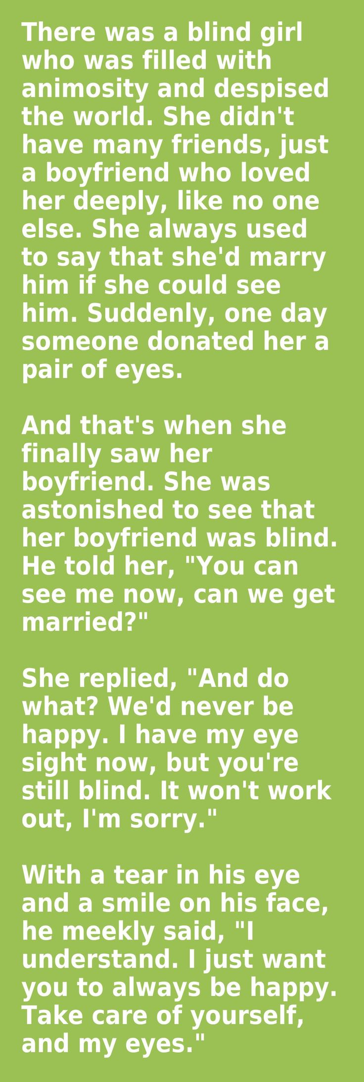http://pinterestloveblog.blogspot.com/2014/07/50-ways-to-show-your-husband-you-love.html cute love quotes for him - love quotes for him cute - cute love quotes - cute love quotes and sayings - boyfriend love quotes - love quotes for boyfriend - love quotes for your boyfriend - husband love quotes - love quotes for husband - love quotes for your husband
