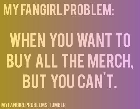 THIA IS ACTUALLY SO TRUE AND I HATE IT I WANT EVERYTHING AKASOFGIHU