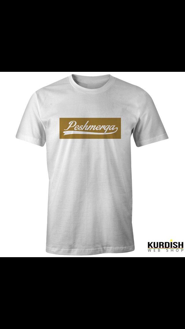 NEW | PESHMERGA | Order now via the link http://bit.ly/1DjN1fP. Kurdistan, Peshmerga, Kurdish