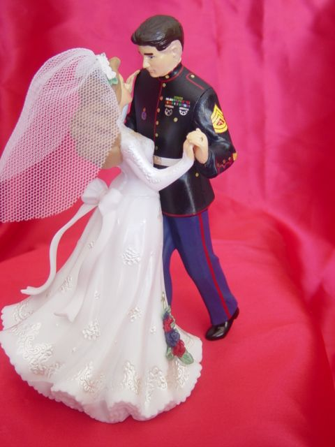 royal marine wedding cake toppers 25 best ideas about marine wedding cakes on 19407