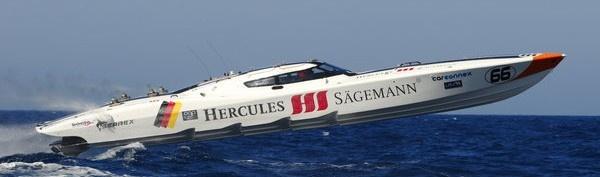 Grand Prix of the Sea ( 24, 25 en 26 Mei ) - ScheveningenLive.nl