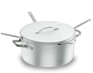 79 Best Images About Baterias Y Accesorios De Cocina On