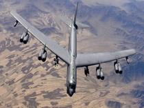 boeing b52 bomber