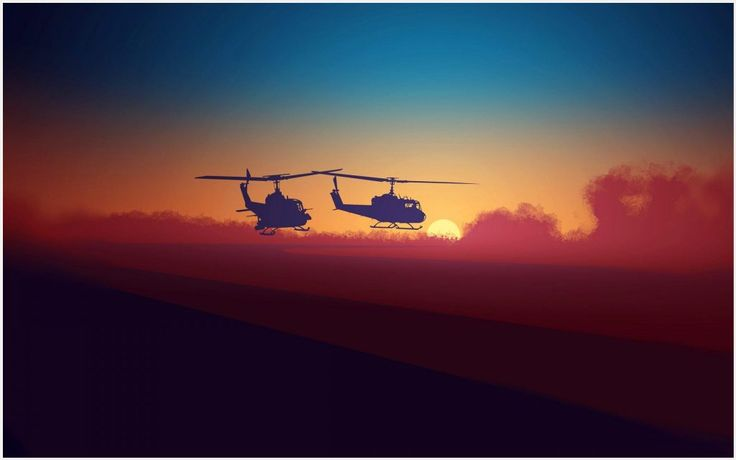 Helicopters Sky Clouds Background Wallpaper | helicopters sky clouds background wallpaper 1080p, helicopters sky clouds background wallpaper desktop, helicopters sky clouds background wallpaper hd, helicopters sky clouds background wallpaper iphone