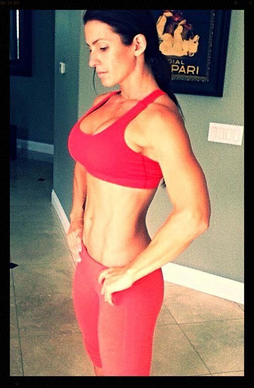 Killa Gorilla Real Time Workout Hiit Blog Hiit Workout Body Rock Workout Workout