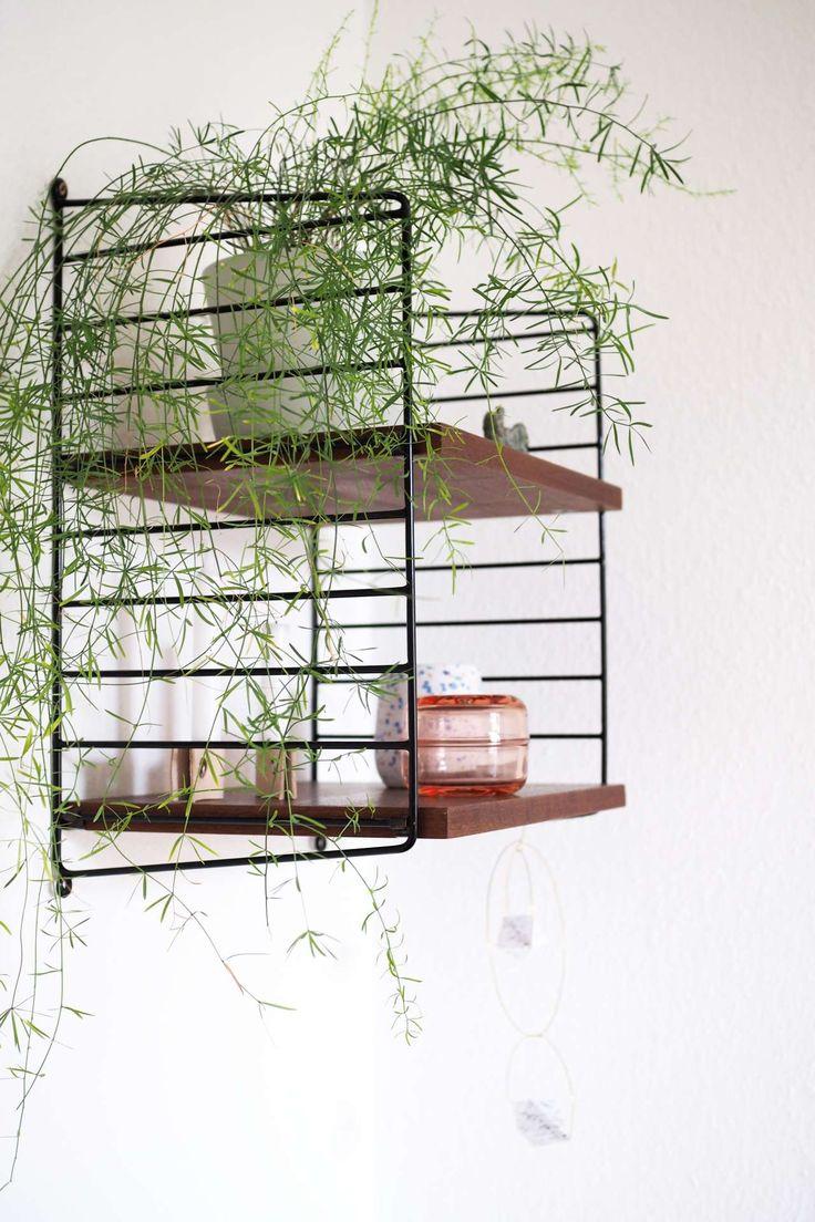 25+ Best Ideas About Wohnzimmer Einrichten On Pinterest | Eingangs ... Einrichtungsideen Wohnzimmer Grn