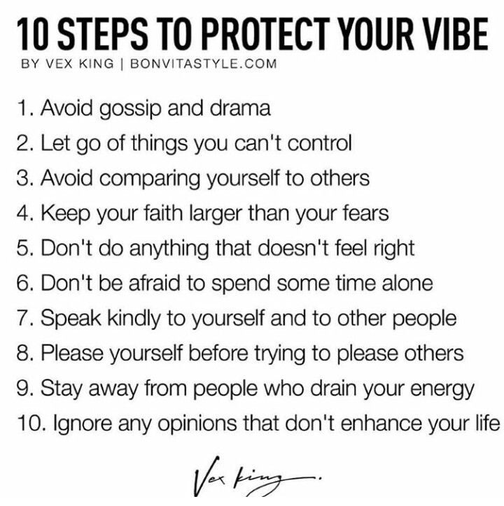 Rules to live By ♥️