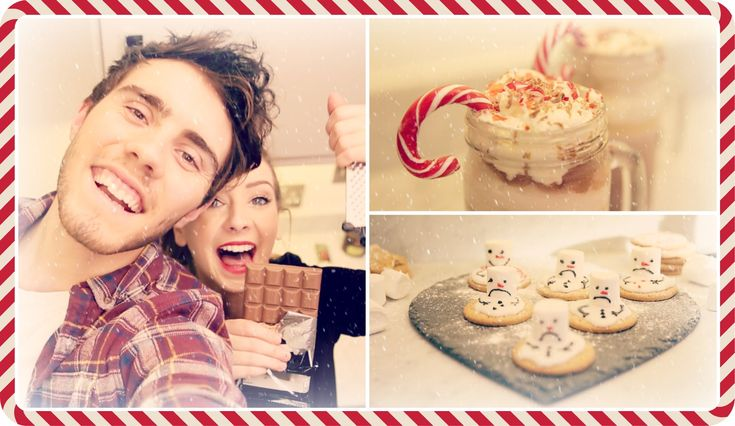 http://cooking-recipes-easy.com/cultural/christmas/quick-easy-diy-christmas-treats-zoella/ - Quick & Easy DIY Christmas Treats   Zoella http://cooking-recipes-easy.com/wp-content/uploads/2017/11/maxresdefault-91.jpg