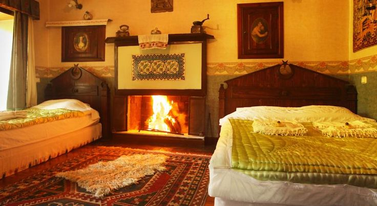 "#HotelŞirinceEvleri is the first ""boutique hotel"" of #Sirince ,has been traditionally furnished with antique pieces. Şirince 'nin ilk ""butik hotel""i olan #HotelŞirinceEvleri antik parçalarla döşenmiştir. http://www.sirince-evleri.com/ #HotelŞirinceEvleri #Selçuk #Şirince #Sirince #İzmir #Izmir #Türkiye #Turkey #boutiquehotel #hotel #butikhotel #şarap #wine #travel #gezi #tourism #turizm #antik #şömine #fireplace #antique #tour #üzüm #grape"