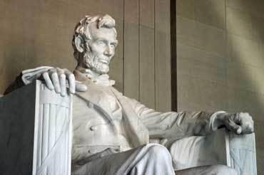 Você sabe quais foram os principais presidentes americanos??? Confira então uma lista com os nomes mais influentes: http://www.studyglobal.net/portuguese/intercambio-curso-de-ingles-estados-unidos.htm
