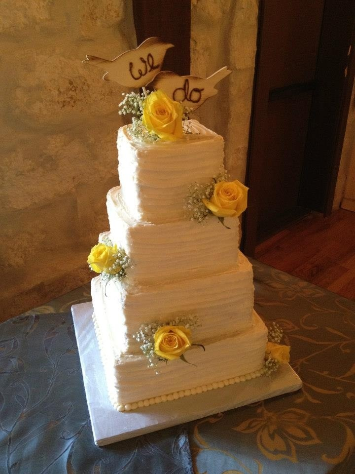 wedding cake elegant rustic 35 best images about exposed or rustic cakes on 22566