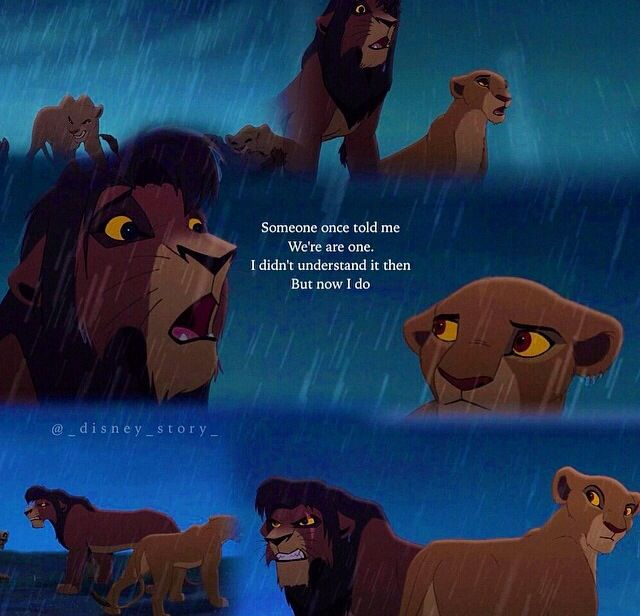 63 best images about lion king/kiara and kovu on Pinterest ...