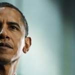 Barack Obama Re-elected President of the United States