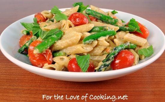 113 best Recipes images on Pinterest | Baking center ...