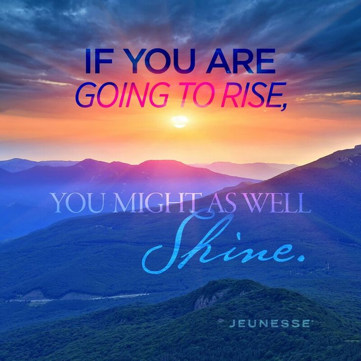 Jeunesse combines breakthrough sciences in a product system that enhances youth by working at the cellular level. By focusing on the health, longevity, and renewal of cells, we help people enjoy vibrant, youthful results that last.