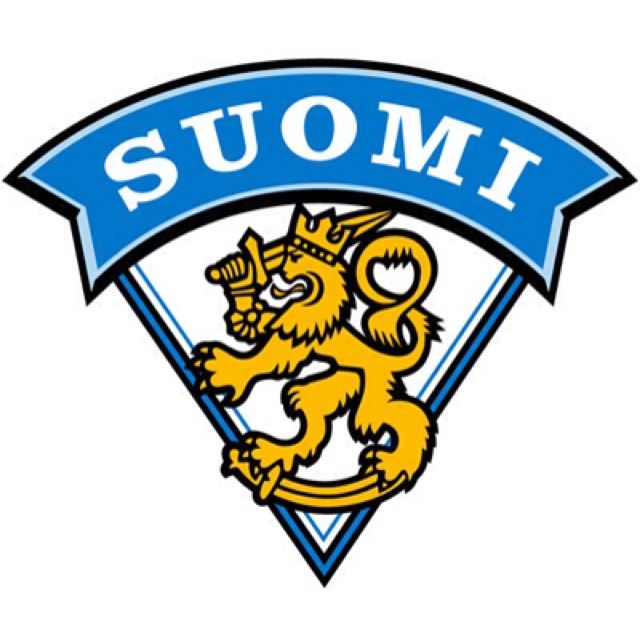 Finnish ice hockey team