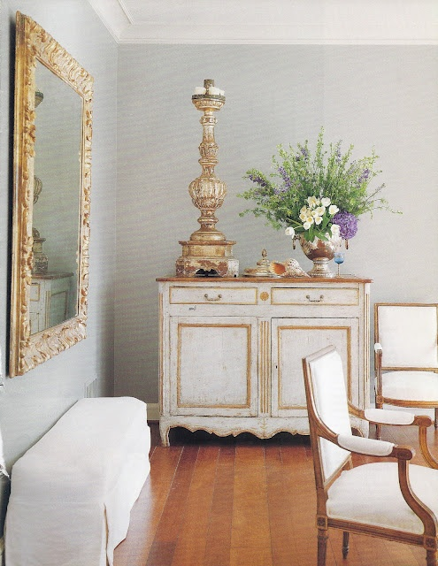 28 Best Cream And Gold French Furniture Images On