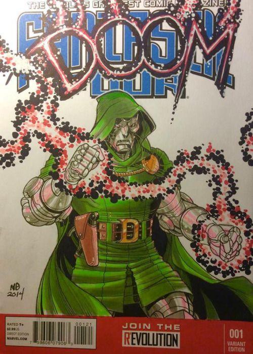 Graphic Content The Culture of Comic Books Pop Culture Revolutions