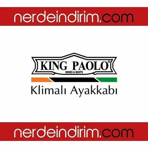 King Paolo Erkek Ayakkabı indirimleri Sezonu Bitiriyoruz Kampanya Fırsatlarını Kaçırmayın!  @KingPaolo_tr #kingpaolo #ayakkabı #indirim #fırsat #sezon #erkekgiyim #deri #sezonürünleri #sanalmarket #büyükindirimfırsatı #kampanya #onlinealışveriş #shoes #sale  http://www.nerdeindirim.com/indirimli-ayakkabi-modelleri-fiyatlari-kis-sezonunu-bitiriyoruz-online-alisveris-firsati-urun2750.html