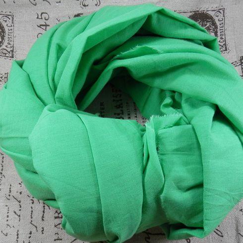 Рубашка юбка ткань зеленый фруктовый зеленый lawngreenlawngreen 100% хлопок поглощение пота тонкий хлопок ткань для sm 009