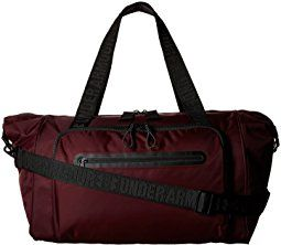 New Under Armour UA Essentials Duffel Bag online. Enjoy the absolute best in NIKE Handbags from top store. Sku wxlg31590fafm17359