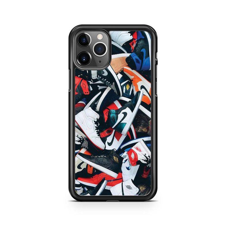 Jumpman jordan sneaker iphone 11 11 pro 11 pro max