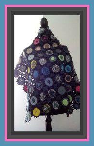 https://www.loveknitting.com/user/good-to-go-knits/projects/f9276e0e-f3f8-4dbf-ac02-5a2e3853e30a