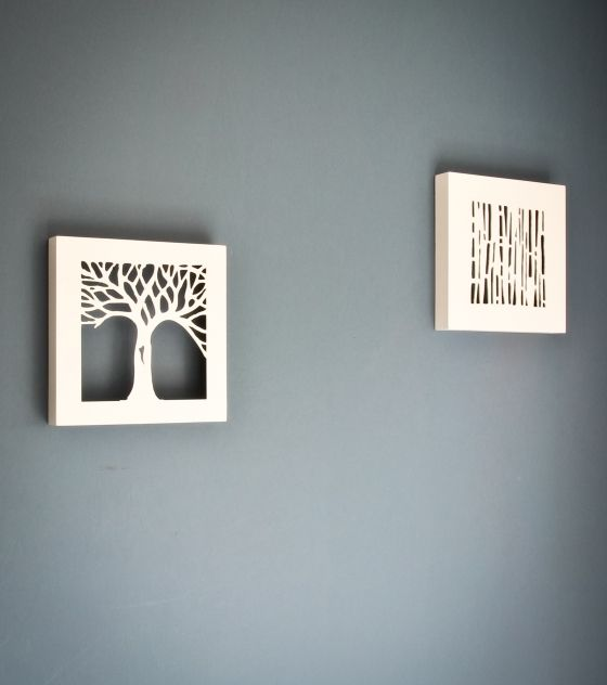 These Decor Blocks offer you a modern and easy way to beautify your home. Shop @ www.wave2africa.com