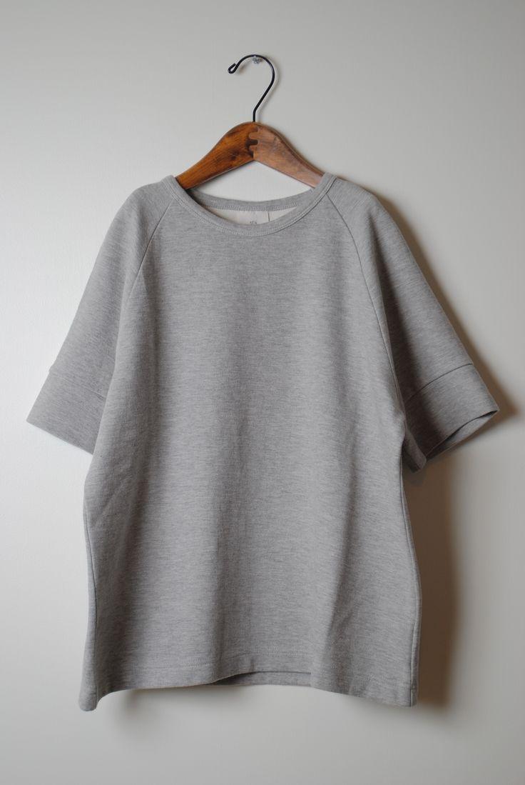 knit shortsleeve - Google 検索