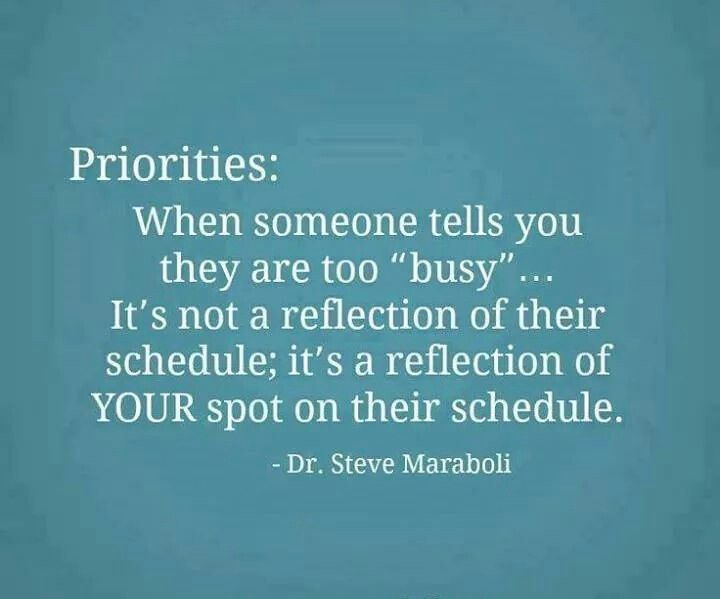 Best 25 Too Busy Quotes Ideas On Pinterest: Best 25+ Being Unappreciated Ideas On Pinterest