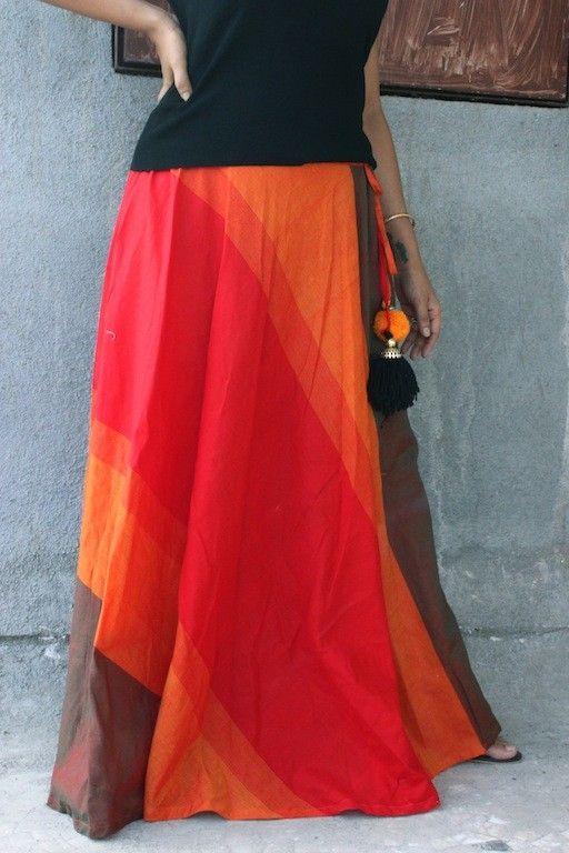 144163575427854448-onuoru-multitoned-handspun-cotton-skirt-hs05.jpg (512×768)