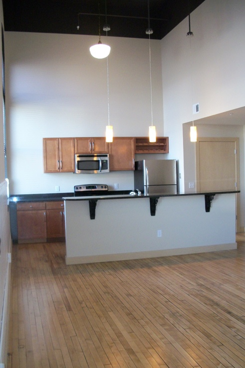 Marvelous Luxury Apartments In Lincoln, Nebraska In Historic Grand Manse. High  Ceilings, 2 Bed