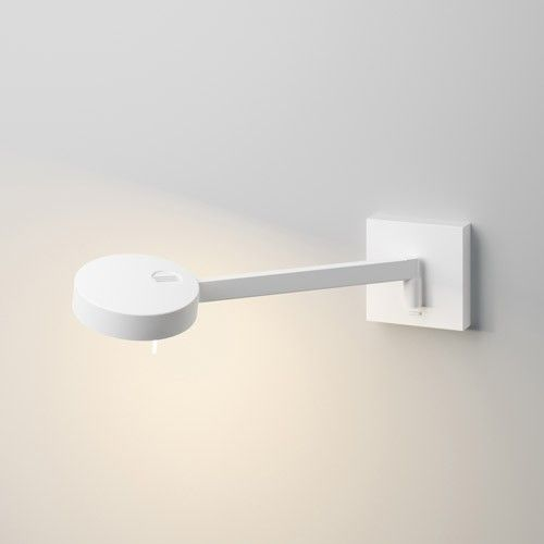Swing LED Wall Sconce | Led wall sconce, Swings and Commercial